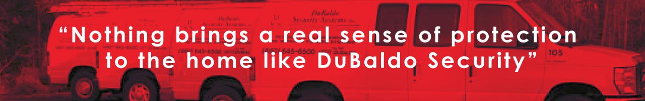 Dubaldo Quote