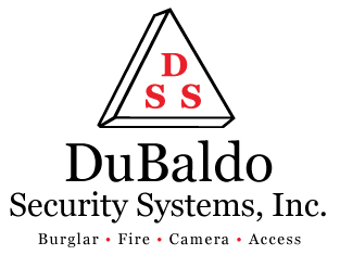 Dubaldon-Security_Color-Logo.png