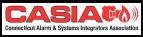Connecticut Alarm & Systems Integrators Association logo