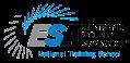Electronic Security Association logo