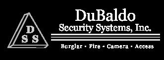 Dubaldon-Security_White-Logo.png